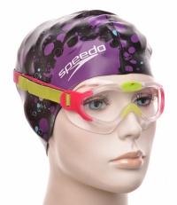 Ochelari de înot pentru copii Speedo Sea Squad Mask