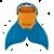 Monolabe