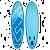 Paddleboarduri