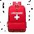 Rucsacuri și genți Lifeguard