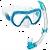 Setru snorkeling