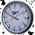 Ceasuri și cronometre
