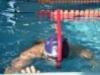 Cum să alegeţi tubul snorkel?