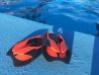 La ce servesc pălmarele pentru înot?