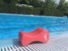 La ce serveşte plutitorul de înot?