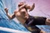 6 motive foarte întemeiate pentru care ar trebui să începeţi să înotaţi