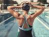 4 sfaturi bune cum să vă apucaţi de înot