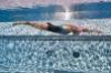Înotul şi slăbitul sau să înotăm pentru o siluetă subţire