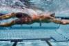 Nou pentru înotătorii de curse – TYR Avictor